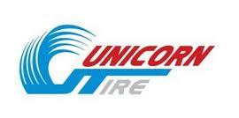 Unicorn Tires