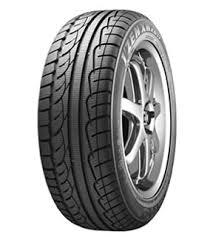 Ice Power KW17 Tires