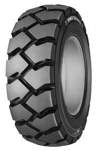 Power Trax HD Tires