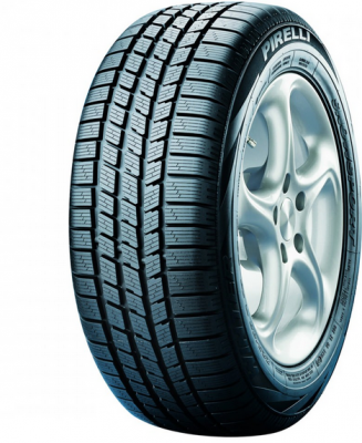 W240 Snowsport Tires