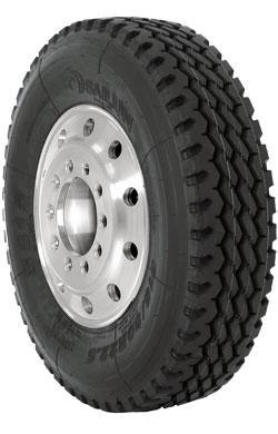 Sailun S815 Tires