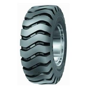 TL612 Tires
