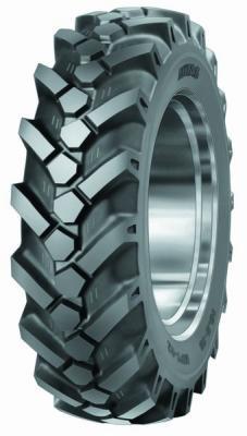 MPT-02 Tires