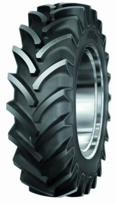 RD-01 Tires