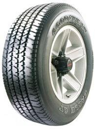 Goodyear Eagle GT Tires