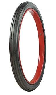 Firestone Racing Tires