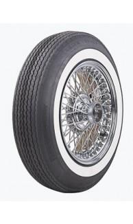 Premium Sport Tires