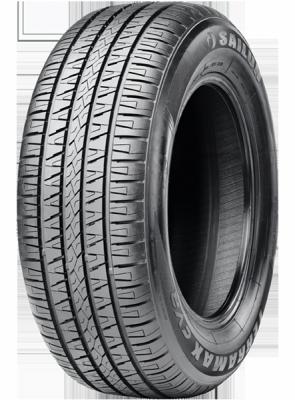 Terramax CVR Tires