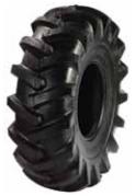 Logging Tires