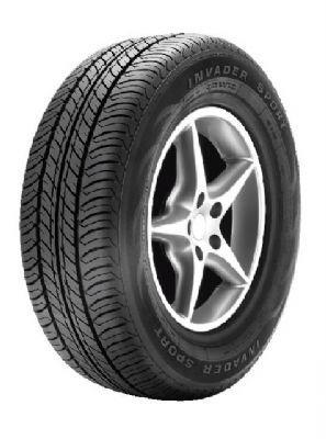 Invader Sport Tires