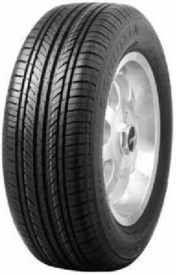 SN3200 Tires