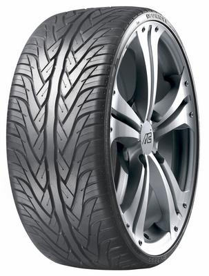 SN3890 Tires