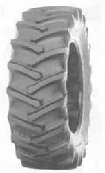 Max Trac R-1 Tires
