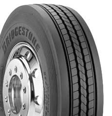 R260F Steel Radial Tires