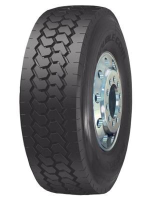 RLB900  Tires