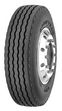 G159 Tires