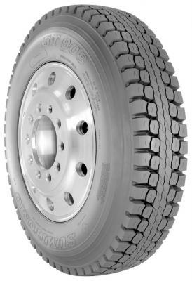 ST908 Tires
