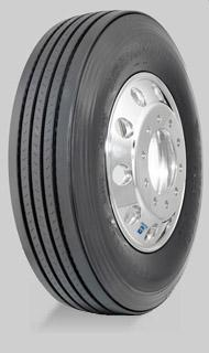 RY637 Tires