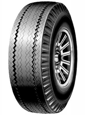 Cargo Highway Tires