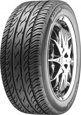 Minos  Tires