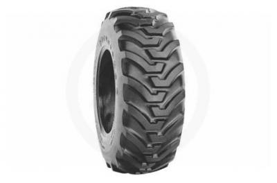 Radial All Traction Utility TL R-4 Tires