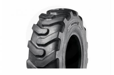 Super Loader Grader G-2 Tires