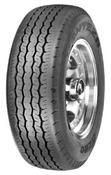 Triangle TR645 Tires