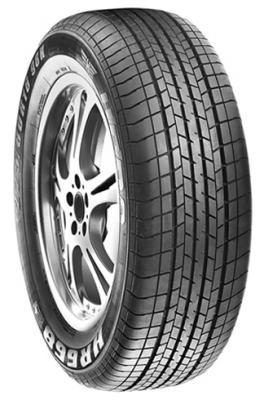Hero HR668 Tires