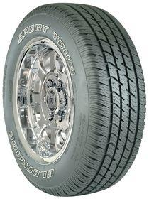 Legend Sport Tour SUV Tires