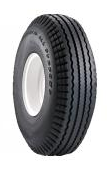 Industrial All Purpose Tires