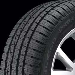 Ultra Grip Performance Tires