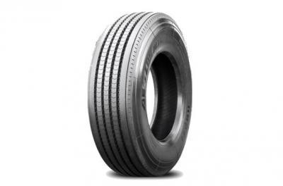 HN277 Ultra Tires