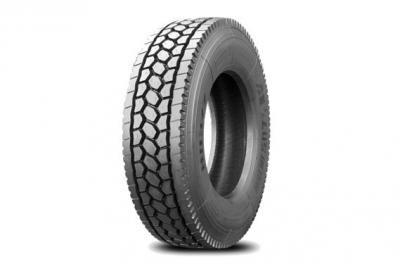 HN377 Ultra Tires