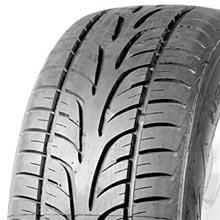 N890 Tires