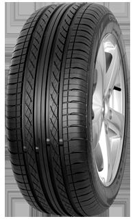 Enduro 816 Tires