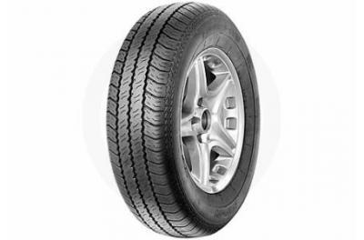 Enduro 806 Tires