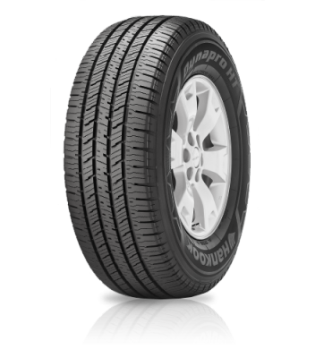 Dynapro HT RH12 Tires