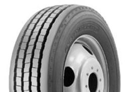Armorsteel KSR I LT Tires