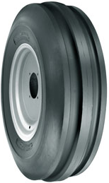 Harvest King Front Tractor Tires