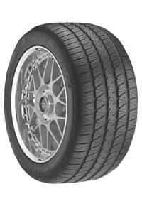 SP Sport 4000 Tires
