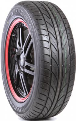 DP8000 Performa HP1 Tires