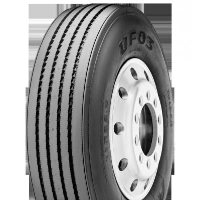 UF03 Tires