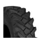 MT-63 Multi-Purpose Tires