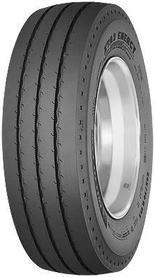 Michelin XTA 2 Energy 78370 Tires